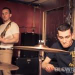 Violent-Reaction-band-070