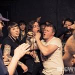 Violent-Reaction-band-071