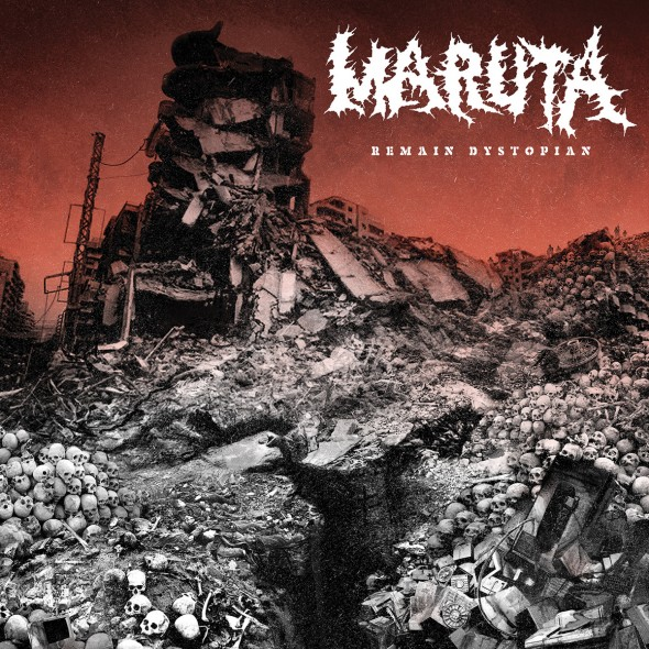 maruta-remain-cover