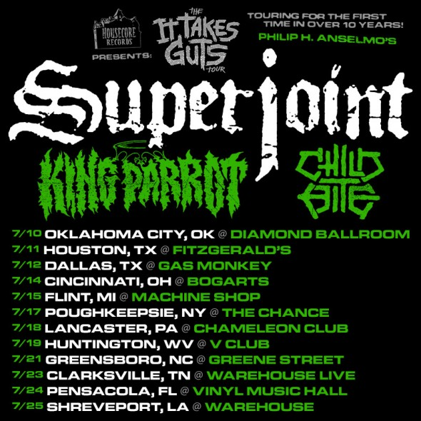 superjoint-2015-tour