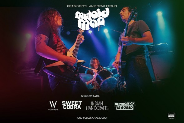 mutoid-man-tour-2015