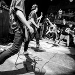 this-is-hardcore-2015-anne-day-4-electric-factory-10
