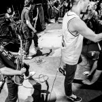 this-is-hardcore-2015-anne-day-4-electric-factory-11