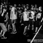 this-is-hardcore-2015-anne-day-4-electric-factory-22
