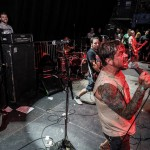 this-is-hardcore-2015-anne-day-4-electric-factory-24