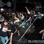 this-is-hardcore-2015-anne-day-4-electric-factory-27