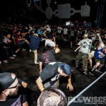 this-is-hardcore-2015-anne-day-4-electric-factory-28