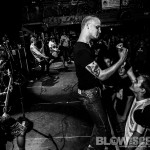 this-is-hardcore-2015-anne-day-4-electric-factory-32