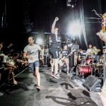 this-is-hardcore-2015-anne-day-4-electric-factory-43