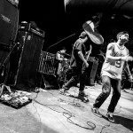 this-is-hardcore-2015-anne-day-4-electric-factory-8