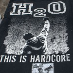 this-is-hardcore-2015-josh-day-4-electric-factory-5