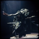 Behemoth-band-055