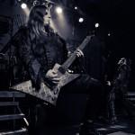 Behemoth-band-056