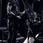 Behemoth-band-057