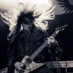 Behemoth-band-058