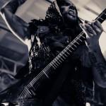 Behemoth-band-060