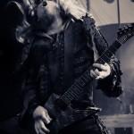 Behemoth-band-061