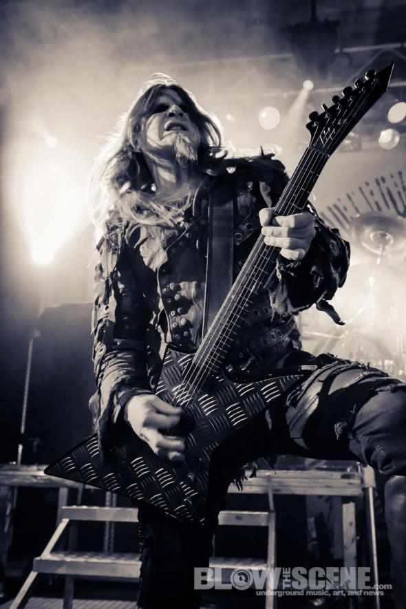 Behemoth-band-064