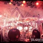 Behemoth-band-065