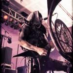 Behemoth-band-066