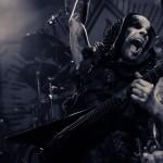 Behemoth-band-067