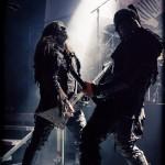 Behemoth-band-068