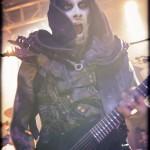 Behemoth-band-069