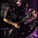 Behemoth-band-071