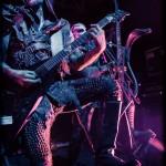 Behemoth-band-072