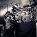 Behemoth-band-073
