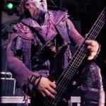 Behemoth-band-074
