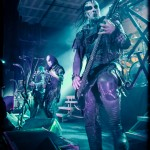 Behemoth-band-075