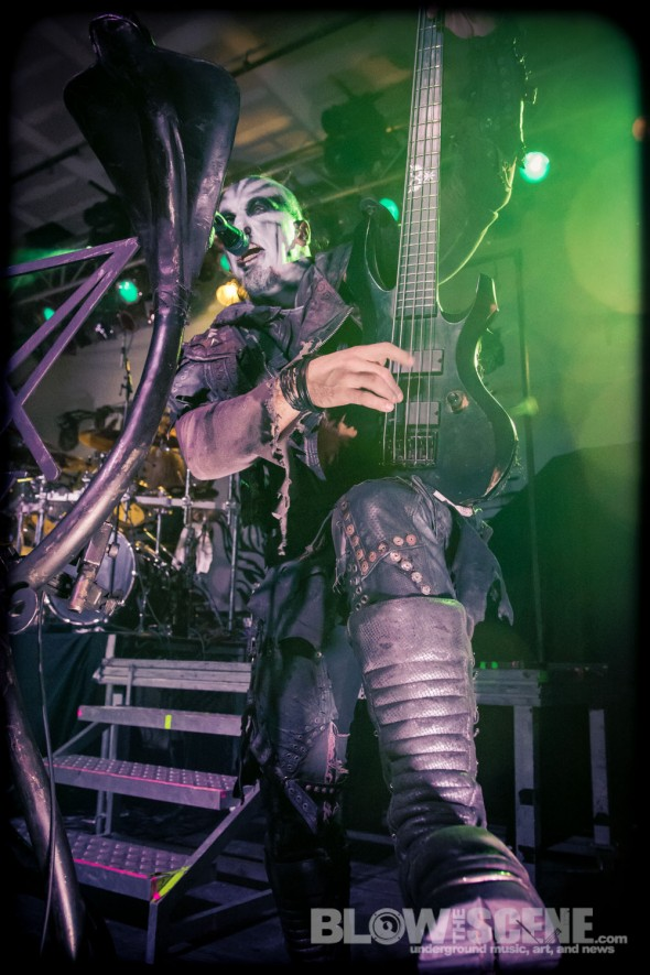 Behemoth-band-076