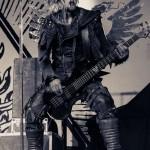 Behemoth-band-078