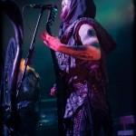 Behemoth-band-079