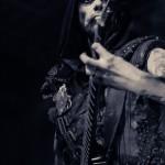 Behemoth-band-080