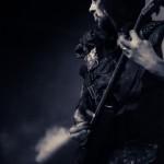 Behemoth-band-081