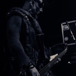 Behemoth-band-082