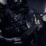 Behemoth-band-084