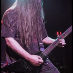 Cannibal-Corpse-band-0100