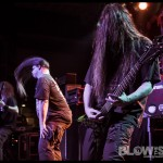 Cannibal-Corpse-band-0102