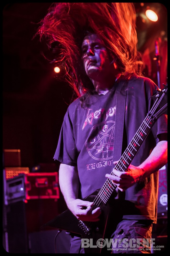 Cannibal-Corpse-band-0103