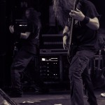 Cannibal-Corpse-band-0105