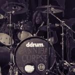 Cannibal-Corpse-band-0106