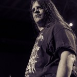 Cannibal-Corpse-band-0107