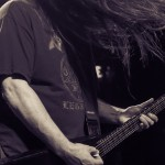 Cannibal-Corpse-band-0108