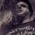 Cannibal-Corpse-band-0109