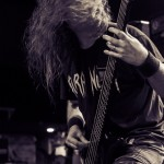 Cannibal-Corpse-band-0110