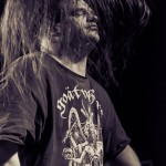 Cannibal-Corpse-band-0111