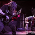 Cannibal-Corpse-band-085
